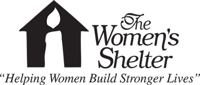 Columbia Women's Shelter